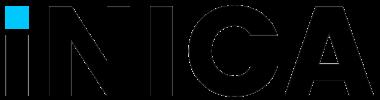 INICA Logo